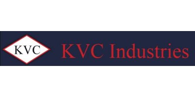 KVC Industries Corporation