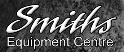 Smiths Equipment Centre