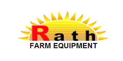 Rath Farm Equipment