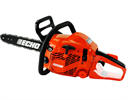 Echo - Model CS-310 - Chainsaw