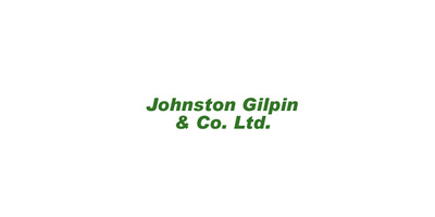 Johnston Gilpin & Co Ltd