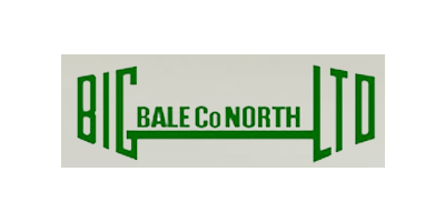 Big Bale Co (North) Ltd