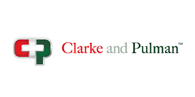Clarke and Pulman Ltd