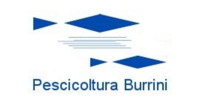 Azienda Agricola Pescicoltura Burrini