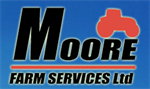 Moore Farm Services Ltd