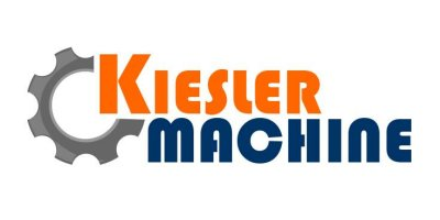 Kiesler Machine Inc