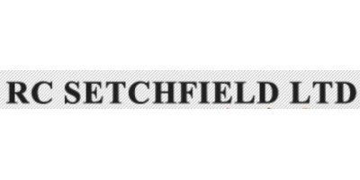 R C Setchfield Ltd