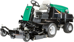 Ransomes - Model HR 3806 - Rotary Mower