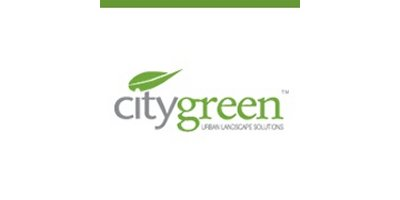 Citygreen West Inc.