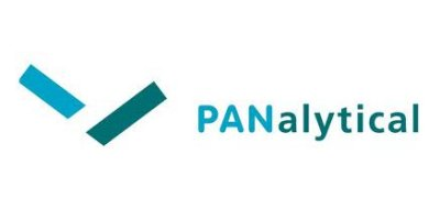 Malvern Panalytical B.V. is a Spectris Company
