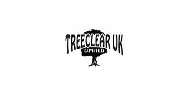 Treeclear UK Ltd.