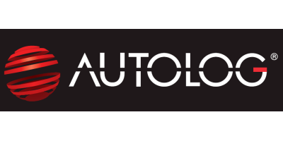 Autolog, Production Management Inc.