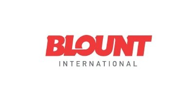 Blount International, Inc.