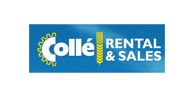Collé Rental & Sales