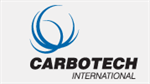 Carbotech International