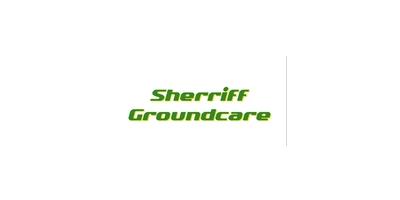 Sherriff Groundcare