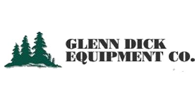 Glenn Dick Equipment Company