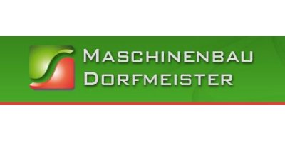 Dorfmeister GmbH&Co.KG