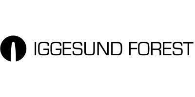 Iggesund Forest AB