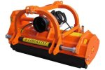 JTE - Model LIPA TLBRS - In-Line Flail Mowers