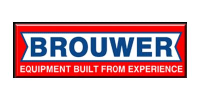 Brouwer Turf - Kesmac Inc.