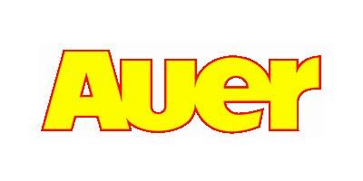 Auer Landmaschinenbau GmbH