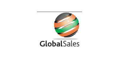 Global Plant Sales Ltd