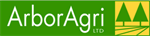 ArborAgri Ltd