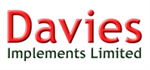 Davies Implements Ltd