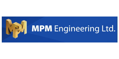 MPM Engineering Ltd