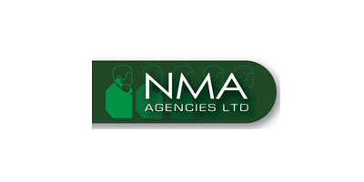 NMA Agencies