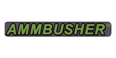 Ammbusher Incorporated