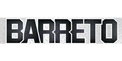 Barreto Manufacturing Inc.
