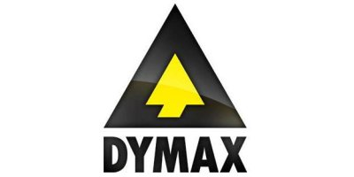 Dymax Inc.