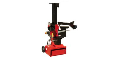 Woodline HobbyLine - Model WL 10 SPECIAL DPG - Domestic and Semi-Professional Log Splitter