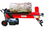 Powerhouse - Model XM-380 - 7 Tons Log Splitter