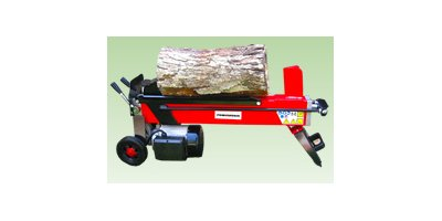 Powerhouse - Model XM-380 7 Ton - Log Splitter