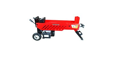 Powerhouse - Model XM-580 9 Ton - Log Splitter