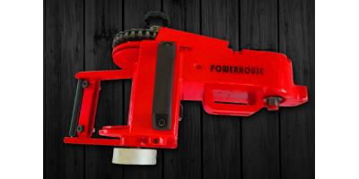 Powerhouse - Model XM-100 - Chainsaw Winch