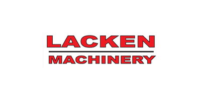 Lacken Machinery