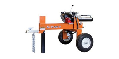 Model PCLS1513GC  - 15 Ton Horizontal Log Splitter