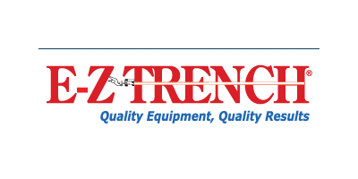 EZ-Trench, LLC