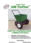 TruFlow 24D Brochure