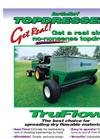 Truflow 36D-54D Brochure