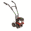 Earthquake - Model MC43 - Mini Cultivator