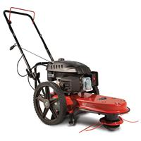 Viper - Model FE - M200 - Walk Behind  String Mower
