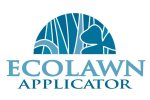 Ecolawn Applicator