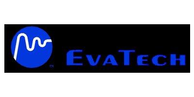 Evatech, Inc.