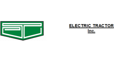 Electric Tractor Inc.