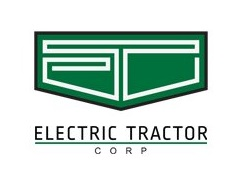 Electric Tractor Corp. (ETC)